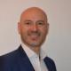 Benoît Astier est le nouveau directeur du centre d'affaires entreprises LCL Loire Auvergne.