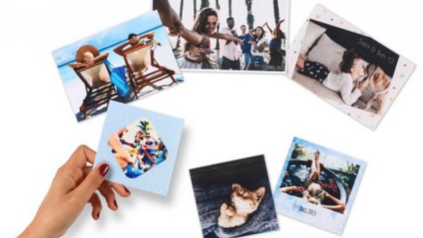 photoweb tirages photos