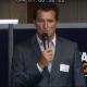 Antoine Dumas lors du Digital Change 2017 à Nantes