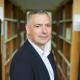 Fabrice Bachelier (Utz France) élu président de l'ITECH