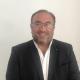 Philippe Cros - Alcatel-Lucent Enterprise
