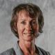 Sylvie Jullian rejoint Cosmo Tech en tant que directrice des ressources humaine.