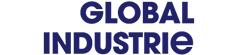 Global Industrie