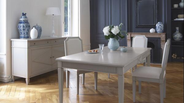 fabricant de meubles depuis 1904 grange est classe entreprise du patrimoine vivant
