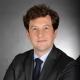 Guilhem de Montmarin vient renforcer l'implantation lyonnaise de BM&A en tant que directeur associé Transactions services.