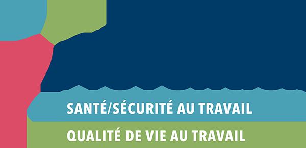 PREVENTICA LYON – du 29 au 31 mai - Santé/Sécurité et Qualité de Vie au Travail – Sécurité/Sûreté des Personnes et des Biens | Bref Eco