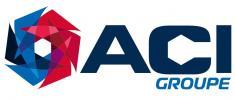 ACI Groupe
