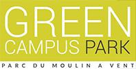 Green Campus Park