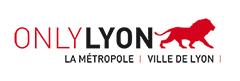 Métropole de Lyon
