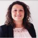 Pauline Comte devient directrice de l'agence Axite CBRE à Bourgoin-Jallieu.