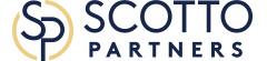 Scotto Partners