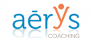 AERYS COACHING