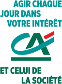 FÉDÉRATION AUVERGNE-RHÔNE-ALPES DU CRÉDIT AGRICOLE