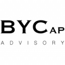 BYCAP ADVISORY