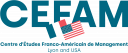 CEFAM - ÉCOLE DE COMMERCE FRANCO-AMÉRICAINE