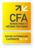 CFA DE L'IGS - CENTRE DE FORMATION D'APPRENTIS DE L'IGS LYON