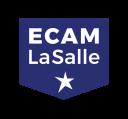 ECAM LASALLE