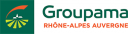 GROUPAMA RHÔNE-ALPES AUVERGNE