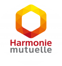 HARMONIE MUTUELLE