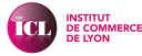 ICL - ÉCOLE DES BUSINESS DEVELOPERS