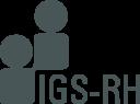 IGS-RH - ÉCOLE DES RESSOURCES HUMAINES DU GROUPE IGS