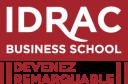 IDRAC BUSINESS SCHOOL GRENOBLE