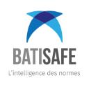 BATISAFE