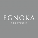 EGNOKA STRATEGIE
