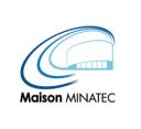 MAISON MINATEC