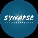 SYNAPSE ACCELERATION (Boehringer Ingelheim)