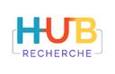 HUB RECHERCHE AUVERGNE-RHÔNE-ALPES
