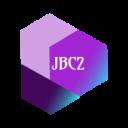 JBC2 SAS
