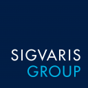 SIGVARIS (EX-GANZONI FRANCE)