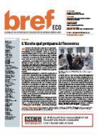 Bref Eco n°2310