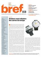 Bref Eco n° 2268