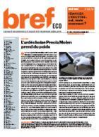 Bref Eco n° 2281