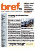 Bref Eco n° 2287