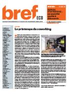 Bref Eco n° 2290