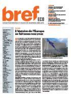 Bref Eco n° 2296