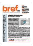Bref Eco n°2307