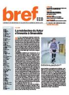 Bref Eco n°2330