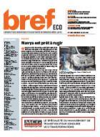Bref Eco n°2332