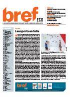 Bref Eco n°2333
