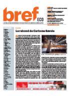 Bref Eco n°2337