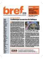 Bref Eco n°2304