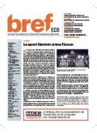 Bref Eco n°2308