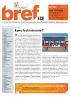 Bref Eco n° 2257
