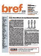 Bref Eco n°2314