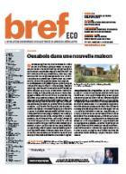Bref Eco n°2316