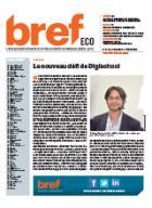 Bref Eco n°2319